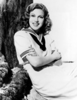 Lana Turner picture G307941