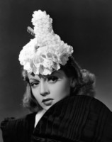 Lana Turner picture G307942