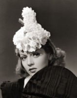 Lana Turner picture G307943