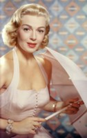 Lana Turner picture G307944