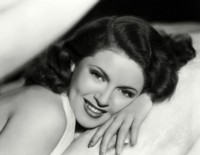 Lana Turner picture G307945