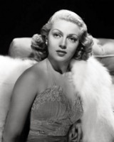 Lana Turner picture G307949