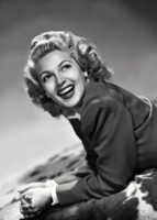 Lana Turner picture G307950