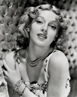 Lana Turner picture G307956