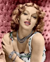 Lana Turner picture G307957