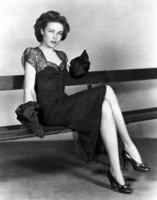Laraine Day picture G307961