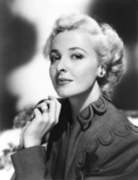 Laraine Day picture G307962