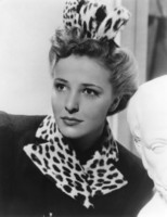 Laraine Day picture G307963