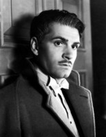 Laurence Olivier picture G308138