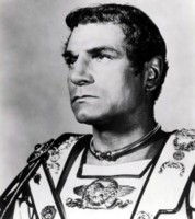 Laurence Olivier picture G308139