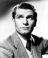 Laurence Olivier picture G308143