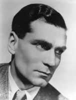 Laurence Olivier picture G308144