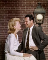 Lee Remick picture G308153