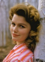 Lee Remick picture G308155