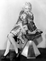 Leila Hyams picture G308158