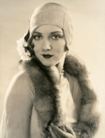 Leila Hyams picture G308157