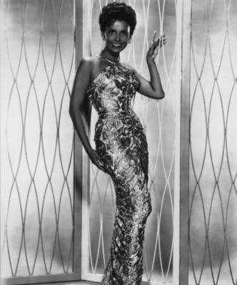 Lena Horne poster G308163