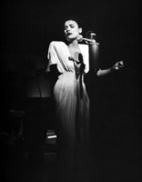 Lena Horne picture G308172