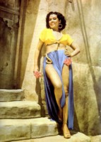 Lena Horne picture G308163