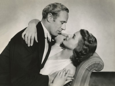 Leslie Howard poster G308201