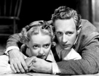 Leslie Howard picture G308205