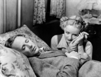 Leslie Howard picture G308207