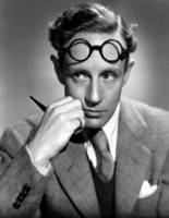Leslie Howard picture G308208