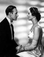Leslie Howard picture G844370