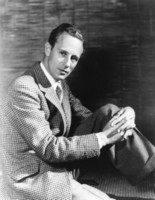 Leslie Howard picture G844366