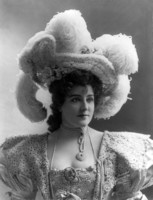 Lillian Russell picture G308304