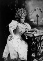 Lillian Russell picture G308305