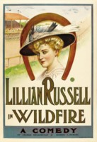 Lillian Russell picture G308306