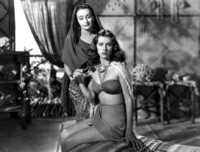 Linda Christian picture G308316