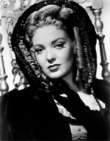 Linda Darnell picture G308319