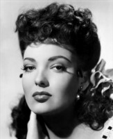Linda Darnell picture G308322