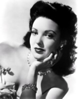 Linda Darnell picture G308326
