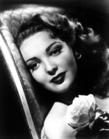 Linda Darnell picture G308327