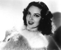 Linda Darnell picture G308328