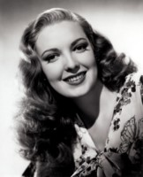 Linda Darnell picture G308331