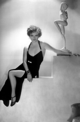 Lois Moran poster G308361