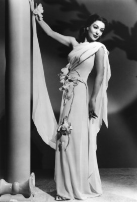 Loretta Young poster G308420