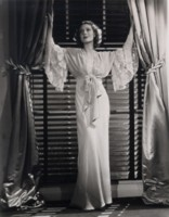Loretta Young picture G308422