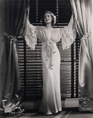 Loretta Young poster G308423