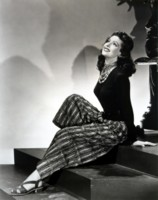 Loretta Young picture G102200