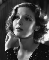 Loretta Young picture G308424