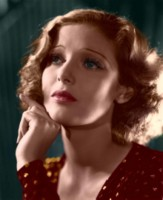 Loretta Young picture G308425