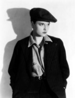 Louise Brooks picture G308442