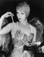 Louise Brooks picture G308446