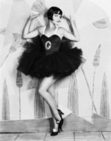 Louise Brooks picture G308453