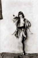 Louise Brooks picture G308456